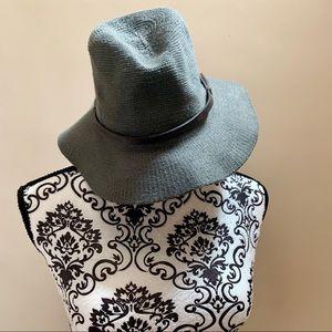 Accessories - Hat (gray)